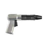 10-Product-and-Service-Tool-Gun_41.png