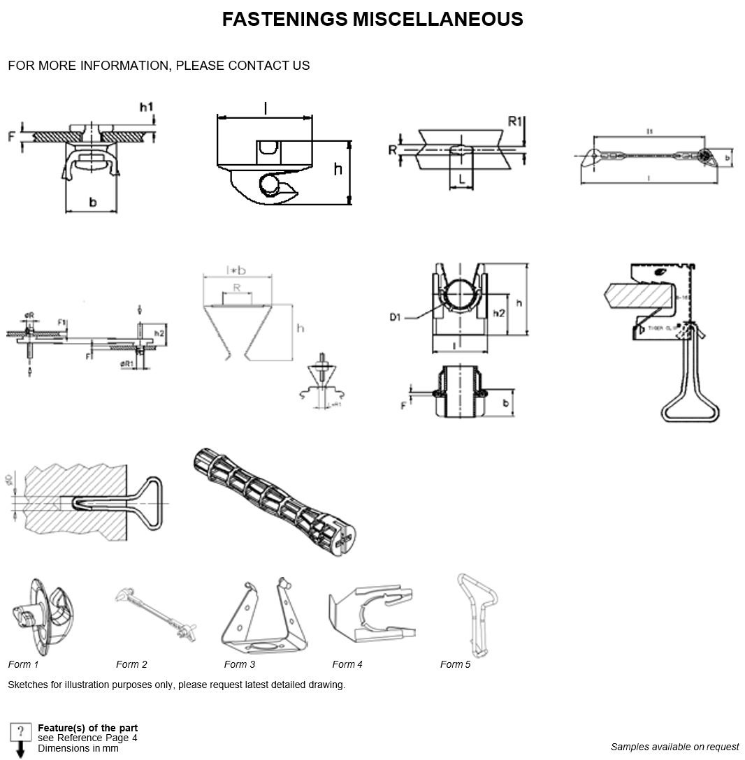 03 FASTENINGS MISCELLANEOUS.png